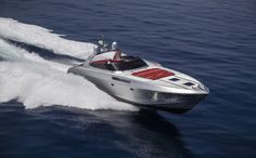 Important Details About the Boat And Pwc Licence