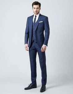 45 Rustic Spring And Summer Office Outfits Ideas For Mens Style You are in the right place about Groom Outfit tie Here we offer you the most beautiful pictures about the Groom Outfit bowtie you are lo Mens Fashion Suits, Mens Suits, Fashion Outfits, Men's Fashion, Summer Office Outfits, Herren Outfit, Suit And Tie, Gentleman Style, Wedding Suits