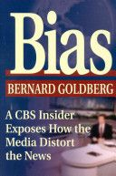 In 1996, veteran CBS News reporter & producer Bernie Goldberg committed the unpardonable sin of publicly mentioning the issue of liberal bias in the media. For that he became persona non grata at CBS. Goldberg tells how friends & colleagues turned on him, from CBS reporters all the way to Dan Rather. But much more than that, he exposes a bias so uniform & overwhelming that it permeates every story we hear and read & so entrenched & deep rooted that the networks don't even recognize it.