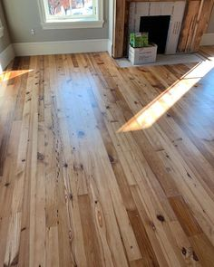 Salvaged roof boards turned to beautiful hardwood floors by Excellent Floors & Services. Roof Boards, Hardwood Floors, Flooring, Beautiful, Wood Floor Tiles, Hardwood Floor, Paving Stones, Wood Flooring, Floor