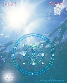 codigos de luz quantum holoforms - Buscar con Google