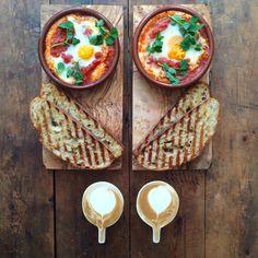 Breakfast Plate Presentation Ideas 28 Ideas For 2019 Breakfast Cafe, Breakfast Buffet, Breakfast Ideas, Breakfast Presentation, Food Presentation, Quick Healthy Breakfast, Food Platters, Cafe Food, Aesthetic Food