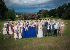 Bath Wedding Photography - Tackk