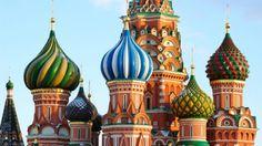 """Rusia în fața Curții Internaționale de Justiție, acuzată de """"terorism"""" de Ucraina"""