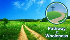 Health and wellness Bible Study