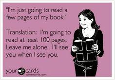 I love Book Boyfriends.