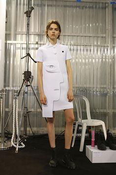 Платье Viktor & Rolf Couture