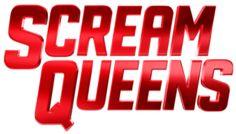 Scream Queens. Serie de terror.
