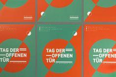 Tag der offenen Tür | MOOI design