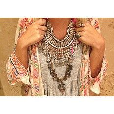 Free People-style-pic-37
