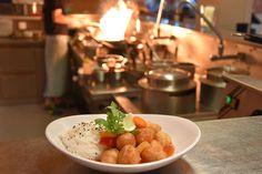 Einer unserer Dauerbrenner! Bejing Night - Chicken Sweet & Sour - Schon probiert? #ssbd
