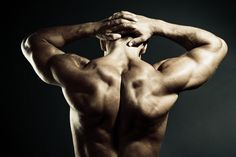 Increase your personality by a very attracted look. Use safe #steroids to gain perfect body shape. Steroids used in proper way always give desired result with no risk of side effect.  Large number of #USA residents use steroids. Steroids are available #online & easy to #Buy . Want to know more about #BuySteroidsOnline visit the link... http://bit.ly/1XW0K5v