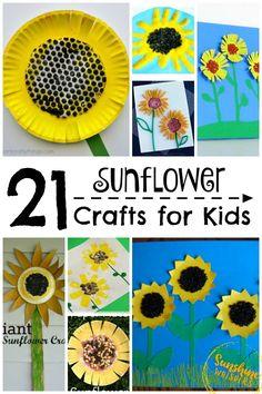 1503 Best Craft Spring Images On Pinterest Crafts For Kids