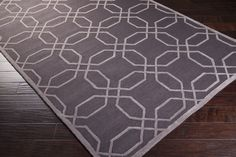 MZO-6001: Surya | Rugs, Pillows, Wall Decor, Lighting, Accent Furniture, Throws