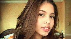 Yaya Dub is Nicomaine Dei Capili Mendoza in real life, Maine for short. The Filipina internet sensation was born on March 1995 in Sta. Eat Bulaga, Good Times Quotes, Doctor Who Craft, Close Reading Strategies, Maine Mendoza, Home Selling Tips, 30th Birthday Gifts, Celebrity Gossip, Black Tattoos