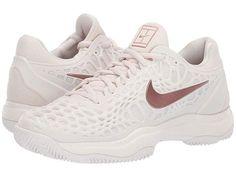 promo code 8199e 6bf56 Nike Zoom Cage 3 Clay