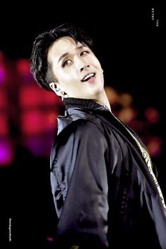 ❤️ he is so cute