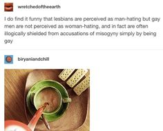Omg I never realized that before! Damn, this world just HATES women! I don't get it.