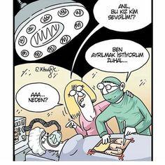 �������� #karikatür #mizah #caps #vscophile #komik #vscoturkey #istanbul #ankara #izmir #karadeniz #komedi #penguen #leman #gırgır #antalya #mersin #adana #uykusuz #turkiye #denizli #iyigeceler #diyarbakır #vscoturkey #eskisehir #beşiktaş #kahramanmaraş #hunili #pazartesi #günaydın #goodmorning http://turkrazzi.com/ipost/1515735243058686619/?code=BUI-SxADaqb