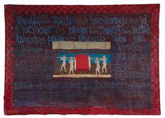 Su destino Sr., 2011 – Oil on Canvas, 125 x 176 cm