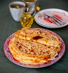 Malawah- Somaliska pannkakor - ZEINAS KITCHEN Norwegian Food, Norwegian Recipes, Swedish Dishes, Zeina, Recipe For Mom, Sugar And Spice, Chutney, Nutella, Crumpets