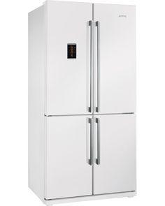 SBS63XED: Standkühlschränke, der für Qualität, Design, Innovation ... | {Standkühlschränke 58}