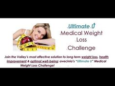 Citroma Magnesium Citrate Weight Loss