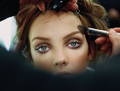 Top Flight: Makeup Tool Essentials