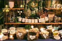 75 Picture-Perfect Ideas For A Rustic Wedding | Bridal Guide