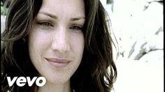 SinbanderaVEVO - YouTube