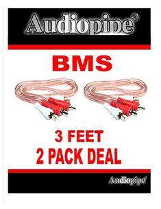 US 10x 6FT USB Cable for Symbol LS1203 LS2208 LS4328 LS9208 CBA-U01-S07ZAR