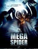 Mega Spider Full Hd izle