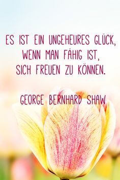 Nice quotes for life Source by Big Words, Cool Words, Words Quotes, Life Quotes, Sayings, Good Thoughts, Positive Thoughts, Positive Vibes, German Quotes