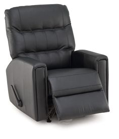 Time To Try a Recliner Sofa. A reclining couch permits you to relax totally in the most comfy of positions, as your legs recline in the chair, it fully supports your back and neck.