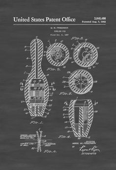 New to PatentsAsPrints on Etsy: Bowling Pin Patent - Patent Print Wall Decor Bowling Art Bowler Gift Bowling Print Bowlers Bowling League Bowling Pin Blueprint (4.99 USD)