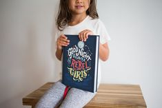 Good Night Story, Color Portrait, Children Reading, Bedtime Stories, Product Photography, Rebel, Childrens Books, Fairy, Spirit