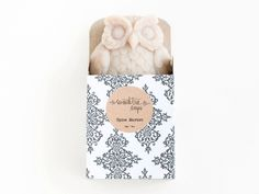 Chai & Vanilla Owl Soap - Handmade Soap, Cold Processed Soap, Natural, Vegan, Artisan. by seventhtreesoaps on Etsy https://www.etsy.com/au/listing/206348120/chai-vanilla-owl-soap-handmade-soap-cold
