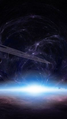 """Article: """"Stephen Hawking Says Not Finding Higgs Boson Would Be 'More Interesting'"""" and Random Space Pictures 