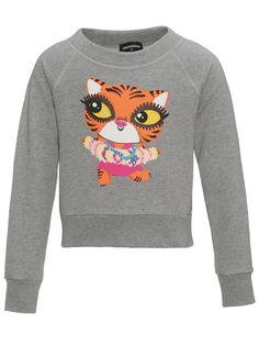 Dsquared Sweatshirt