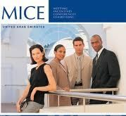 MICE event locations are normally bid on by specialized convention bureaux in particular countries and cities and established for the purpose of bidding on MICE activities. This process of marketing and bidding is normally conducted well in advance of the event, often several years, as securing major events can benefit the local economy of the host city or country. Convention bureaux may offer financial subsidies to attract MICE events to their city do their city.