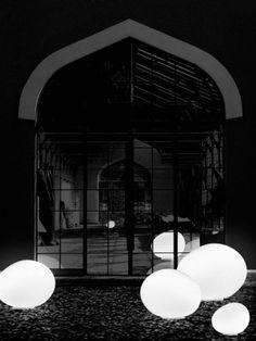 Poly Gregg - Design by Ludovica + Roberto Palomba