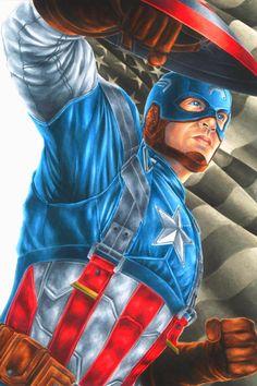 0a916c7f8e69c6d27fa832475b144d3c--comic-artist-marvel-avengers.jpg (736×1106)