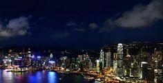 15 destinations around the world for Filipino travelers