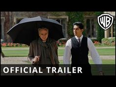 """Watch Trailer: """"The Man Who Knew Infinity"""" Based On Ramanujan's Life - nextarrival.com"""