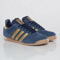 8d73ff8add6 adidas Tobacco Shoes  Bringing back the iconic Tobacco