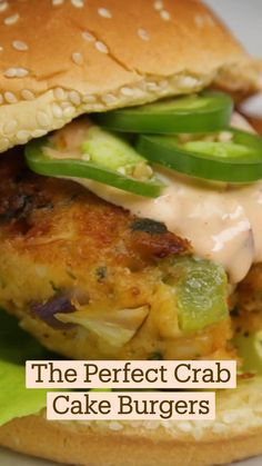 Burger Recipes, Fish Recipes, Seafood Recipes, Cooking Recipes, Healthy Recipes, I Love Food, Good Food, Yummy Food, Tasty