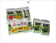 Red Ginseng Manufacturer Korea  Humanwell is a leading red ginseng manufacturer in Korea with an experience of more than a decade. Their quality red ginseng contains an impressive amount of protein and vitamin and helps to prevent from cancer and diabetes. To know more benefits and offers Visit their website. http://www.humanwell.co.kr/eng/product/red_ginseng6.htm