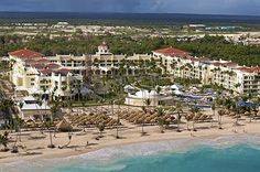 Iberostar Grand Hotel Bavaro All inclusive (Punta Cana, Dominican Republic) | Expedia