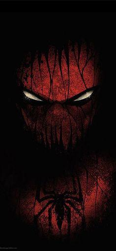 stirring impressive formidable wallpaper Red and black spiderman minimal 7201280 wallpaper Black Spiderman, Amazing Spiderman, Spiderman Spider, 3d Wallpaper Spiderman, Avengers Wallpaper, Spiderman Drawing, Red And Black Wallpaper, Red Wallpaper, Trippy Wallpaper