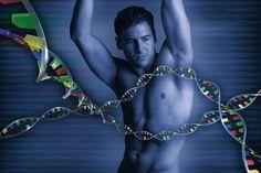Test Genéticos:Nueva herramienta, nuevo análisis médico para luchar contra la obesidad y los factores de riesgo cadiovascular. La medicina ha avanzado mucho en los últimos años y gracias a estos avances, incluso en el campo de la nutrición, podemos apoyarnos en una nueva prueba médica que nos sirve de herramienta para aumentar las garantías